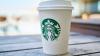 Starbucks получил рекордную выручку в III квартале ...