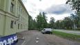 РПЦ выделили участок под церковь в Петроградском районе