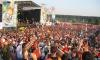 """Рок-музыканты """"Нашествия"""" пишут письма Путину и Медведеву с просьбой спасти фестиваль"""