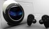В России началась продажа Sony PlayStation 4