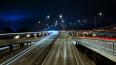 Трассу А-120 в Ленобласти передали в собственность ...