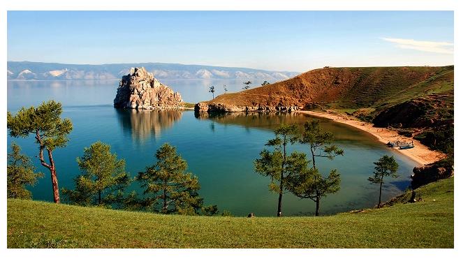 Водоохраняемая зона Байкала уменьшится в 10 раз