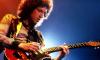 Ушел из жизни первый бас-гитарист группы Queen Майк Гроуз