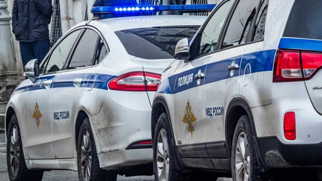 Два человека пострадали в тройном ДТП на Выборгской набережной