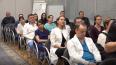 В Петербурге в больницах не хватает 3000 медсестер