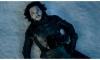 """""""Игры престолов"""" русифицируют: саундтрек сериала заменят на песню группы """"Мельница"""""""