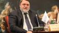 Игорь Артемьев не будет принимать участие в выборах ...