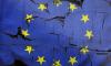 Эксперт: Центр военного планирования ЕС обречен на провал