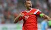Артем Дзюба проиграл теннисисту Даниилу Медведеву в FIFA 20