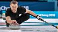 Крушельницкий сделал заявление по факту допингового ...
