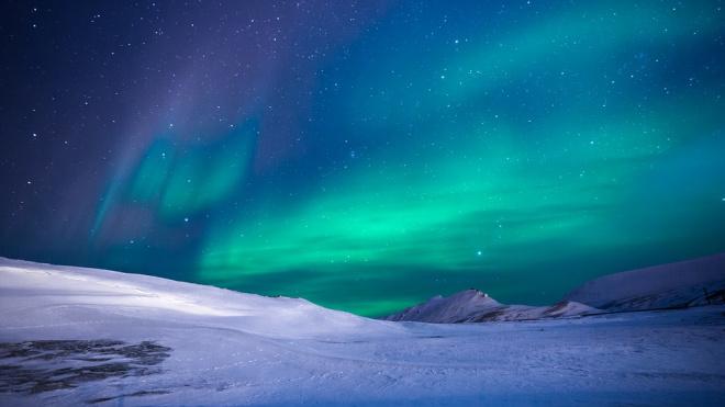 Освоение Арктики тормозится из-за нехватки буровых установок