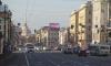 В Петербурге может появиться десяток новых Невских проспектов