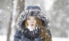 Петербуржцев просят быть внимательными на дорогах из-за гололеда и мокрого снега
