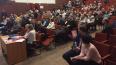В Выборге завершились собрания глав администраций ...
