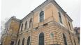 Российская национальная библиотека отдала РПЦ здание ...