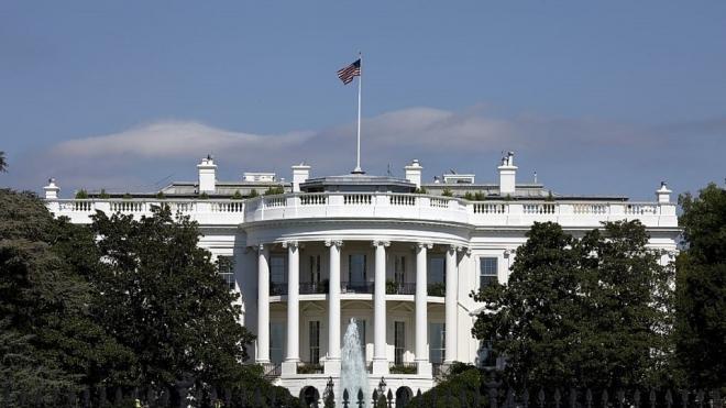 Госдеп США выразил благодарность России за содействие в освобождении американца в Сирии