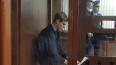 Кокорин направил жалобу в Европейский суд по правам ...