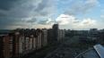 В Петербурге на день раньше закрыли улицу Савушкина