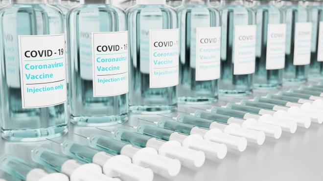 Роспотребнадзор спрогнозировал окончание пандемии коронавируса в стране