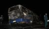 Следователи допросили водителя КАМАЗа, попавшего в ДТП с автобусом под Новосибирском