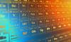 Пять российских ученых вошли в мировой рейтинг лучших молодых химиков