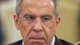 Сергей Лавров навестит россиянина в спецтюрьме Гуантанам...