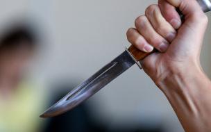 После потасовки в Выборге зять нанес тестю множественные ножевые ранения