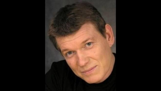 В возрасте 68 лет умер актер Юрий Лахин