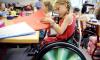 Правительство Ленобласти выделило 13 млн рублей на создание доступной среды для особенных детей