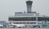 Мужчина впал в кому в самолете, летевшем из Петербурга в Душанбе