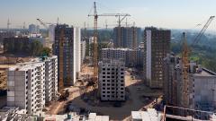 Количество зарегистрированных в феврале в России ДДУ выросло на 42%
