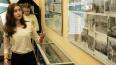 В школе Выборга открылся музей таможни