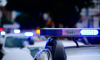 В Тосно вооруженные грабители угнали у предпринимателя фуру с арматурой