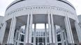 Петербуржцы почти не ходят в библиотеки