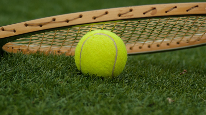 Объявлен предварительный состав теннисистов на турнир ATP St. Petersburg Open