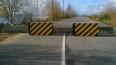 Директор ЛАЭС в Сосновом Бору закрыл пирс после гибели ...