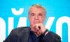 """Гендиректор """"Зенита"""" Александр Медведев прокомментировал рекомендации УЕФА доиграть сезон"""