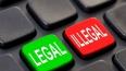 Реестр запрещенных сайтов пополнился популярным сервисом ...
