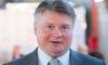 Эдуард Батанов покидает пост вице-премьера правительства Калининграда