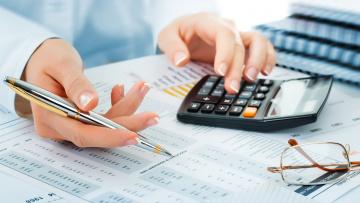 Жилищный комитет подвёл итоги по выявленным нарушениям в начислениях платы за ЖКУ