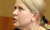 Возбуждено дело о продаже земли Минобороны у Финского залива