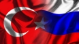 Убийцу российского пилота в Турции обвинили в сбыте ...