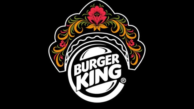 Приложение Burger King втайне записывает данные экрана iPhone
