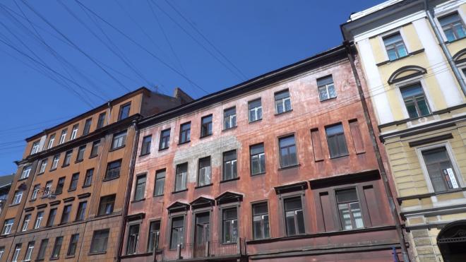 В Петербурге установили новые стандарты стоимости ЖКУ