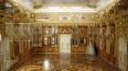 В Петербурге откроется музей янтаря, где покажут 8-е чуд...