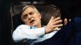 Олег Басилашвили рассказал, как проводит время на ...