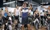 Ученые выяснили, почему женщинам сложнее добиться спортивных успехов, чем мужчинам