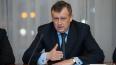 Александр Дрозденко посодействует пенсионерам в решении ...