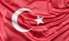 Турция будет тестировать на коронавирус при въезде в страну