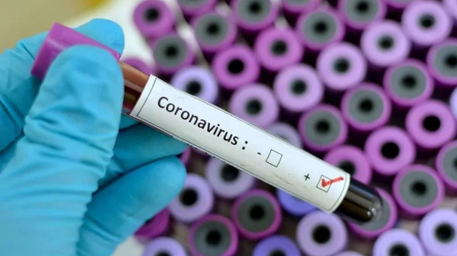 Дату окончания пандемии коронавируса в России снова отодвинули